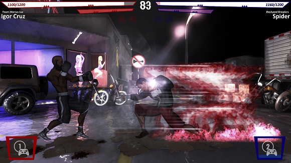 cruz-brothers-pc-screenshot-www.ovagames.com-5