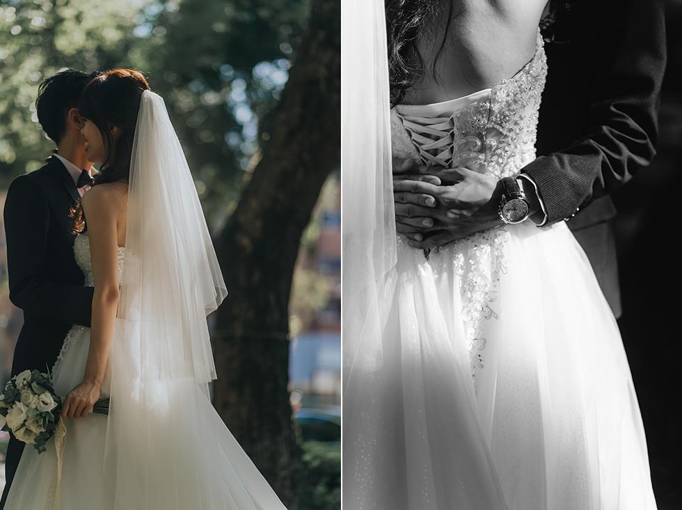 -%25E5%25A9%259A%25E7%25A6%25AE-%2B%25E8%25A9%25A9%25E6%25A8%25BA%2526%25E6%259F%258F%25E5%25AE%2587_%25E9%2581%25B8048- 婚攝, 婚禮攝影, 婚紗包套, 婚禮紀錄, 親子寫真, 美式婚紗攝影, 自助婚紗, 小資婚紗, 婚攝推薦, 家庭寫真, 孕婦寫真, 顏氏牧場婚攝, 林酒店婚攝, 萊特薇庭婚攝, 婚攝推薦, 婚紗婚攝, 婚紗攝影, 婚禮攝影推薦, 自助婚紗