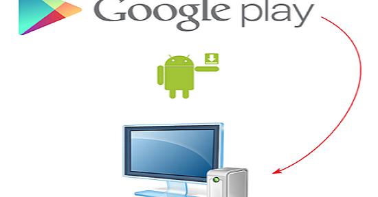 تنزيل برنامج متجر google play للكمبيوتر