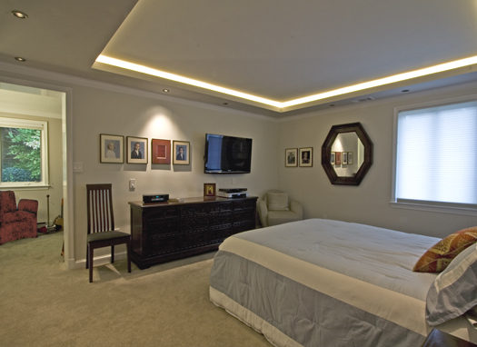 House Construction In India Small Bedrooms