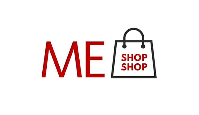 MeShopShop Platform Jual & Beli Barang Online Terbaik Malaysia