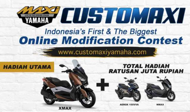 Customaxi_Yamaha_2018