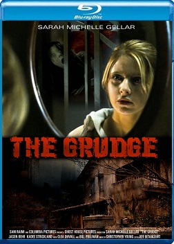 The Grudge 2004 Hindi Dual Audio 480p BRRip 300mb hollywood movie the grude 1 hindi dubbed dual audio 480p brrip free download or watch online at https://world4ufree.ws ju on 3