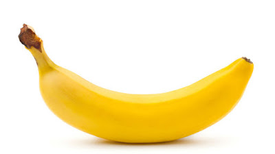 Resep Tradisional Untuk Memperbesar Penis