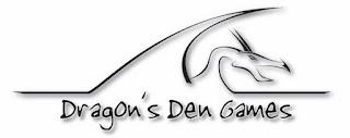 http://dragonsdengames.com/