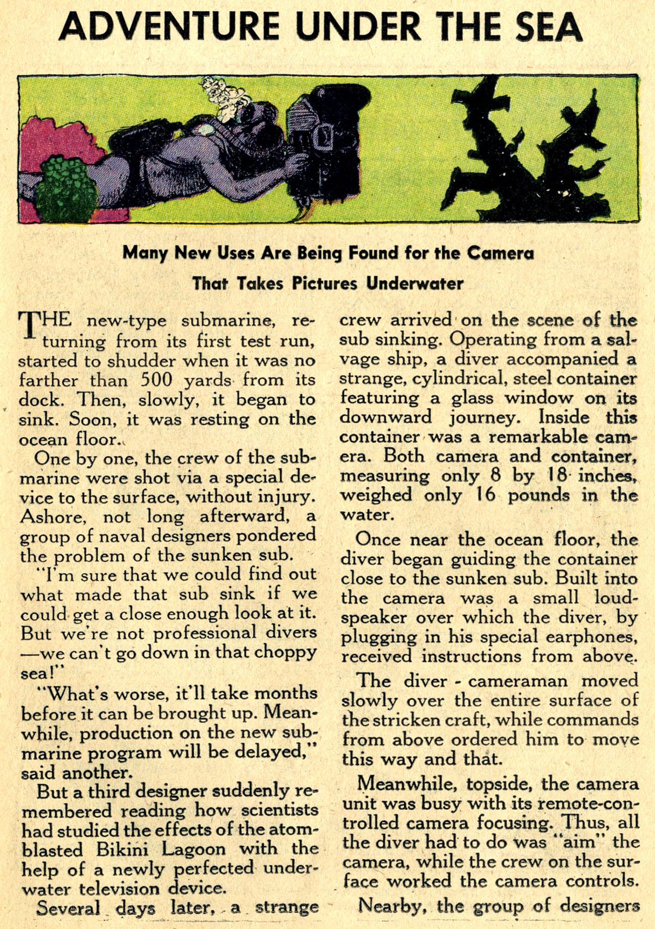 Read online World's Finest Comics comic -  Issue #82 - 24