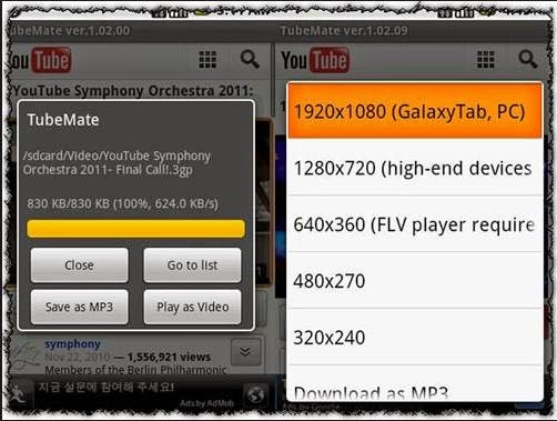aplikasi download video youtube untuk android