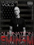 Eminem-Slimnation vol.2 2017