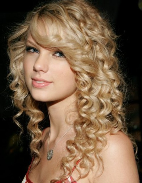 Fashion Trend Hairstyles