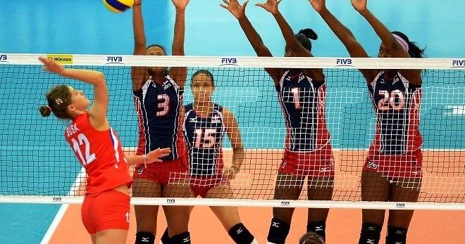 cual es solfa syllable funcion del asaltante linear unit el voleibol