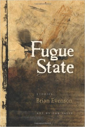 https://www.amazon.com/Fugue-State-Brian-Evenson/dp/1566892252/ref=asap_bc?ie=UTF8