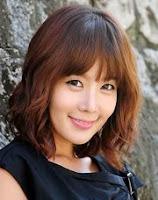 Yoon Chae Yi
