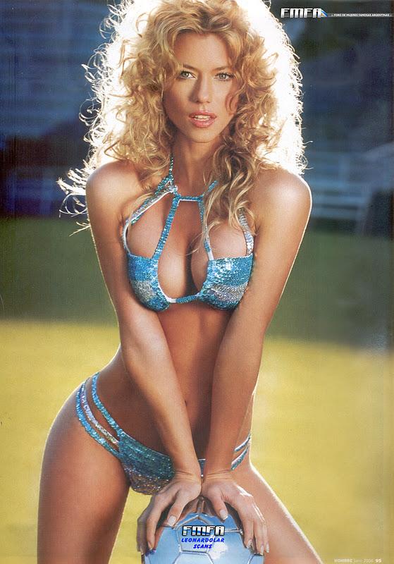 Espanolas letizia pagina mujer argentina famosa desnuda 64