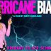Coluna Wicked Witch: Vamos falar sobre o filme Hurricane Bianca