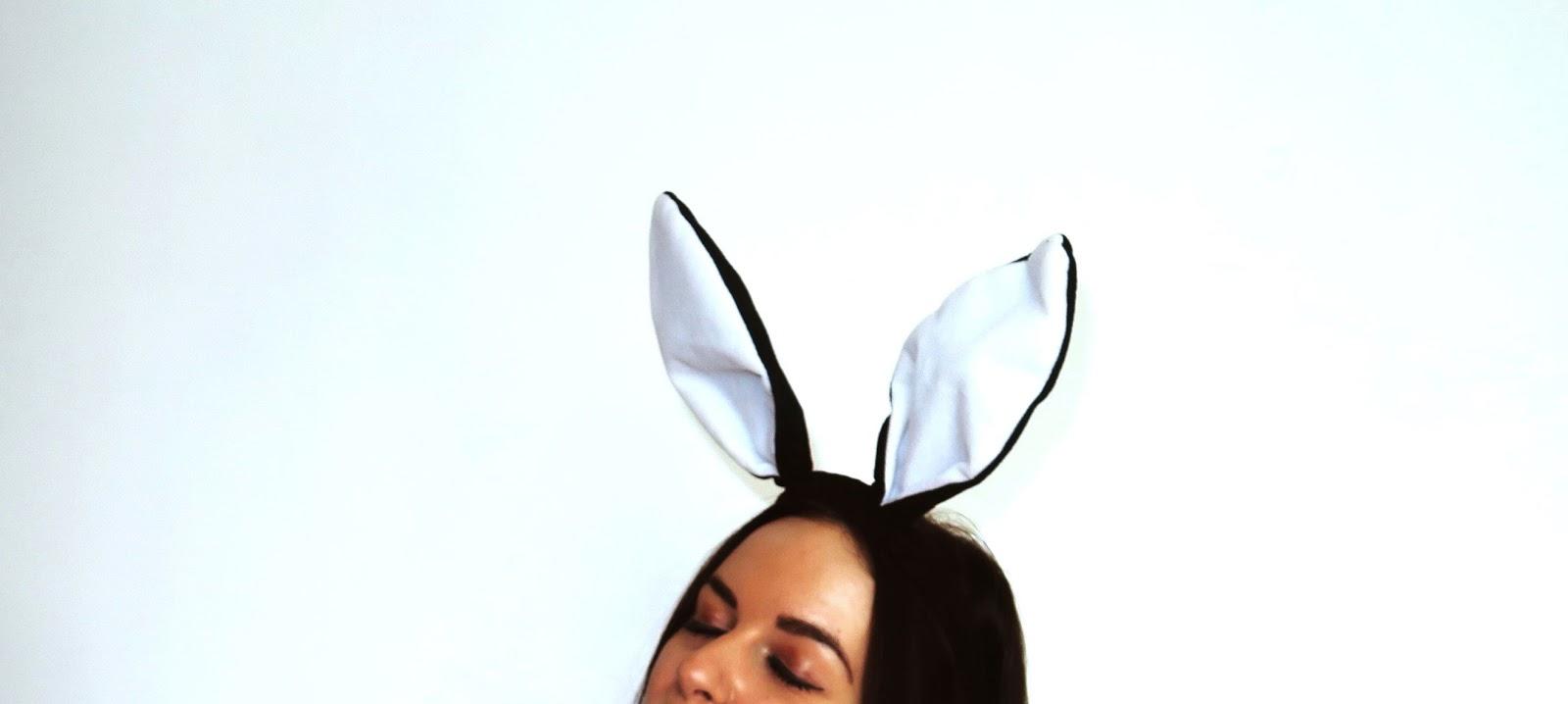 Easter-bunny-ears @ hayleyeszti