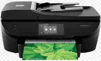 Télécharger HP Photosmart 5740 Driver Pilote Imprimante Gratuit Pour Windows 10, Windows 8.1, Windows 8, Windows 7 et Mac