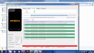 Image Result For Cara Flashing Mito A77