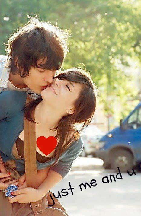 Romantic Profile Pictures For Facebook [Best Collection ...
