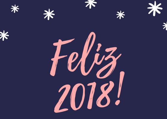 321 Feliz Ano Novo Camila Sousa Blog