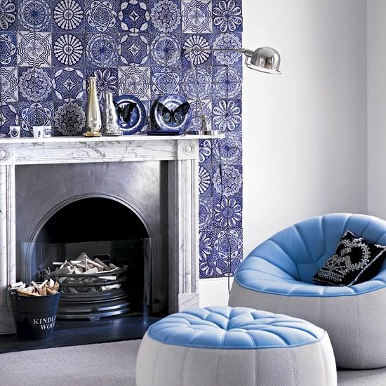 Achados de Decoração, blog de decoração, decoração barata, apartamento decorado, decoração de sala