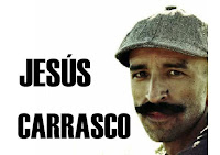 http://www.planetadelibros.com/autor/jesus-carrasco/000047113