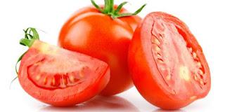 Manfaat buah tomat untuk diet