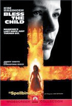 Watch Bless the Child Online Free in HD