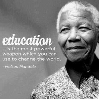 nelson mandela sprüche englisch Nelson Mandela Zitate Unmöglich | familie zitate weisheiten nelson mandela sprüche englisch