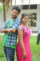 IDHO PREMA LOKAM MOVIE  NEW STILLS