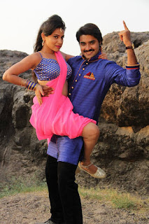 Bhojpuri Movie Maai Re Hamra Uhe Ladki Chahi HD shooting pictures