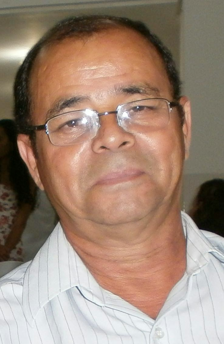 http://netrendas-betinho.blogspot.com/