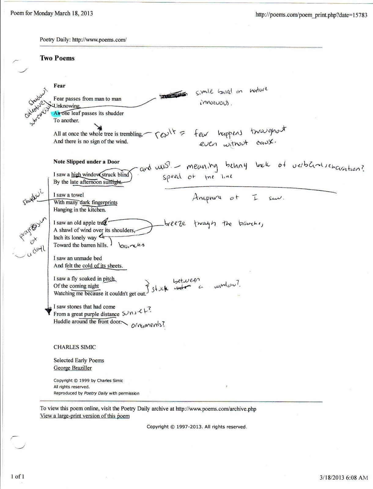 writing a curriculum vitae poem professional resumes sample online writing a curriculum vitae poem resume poems examples of resume poetry those winter sundays analysis homework