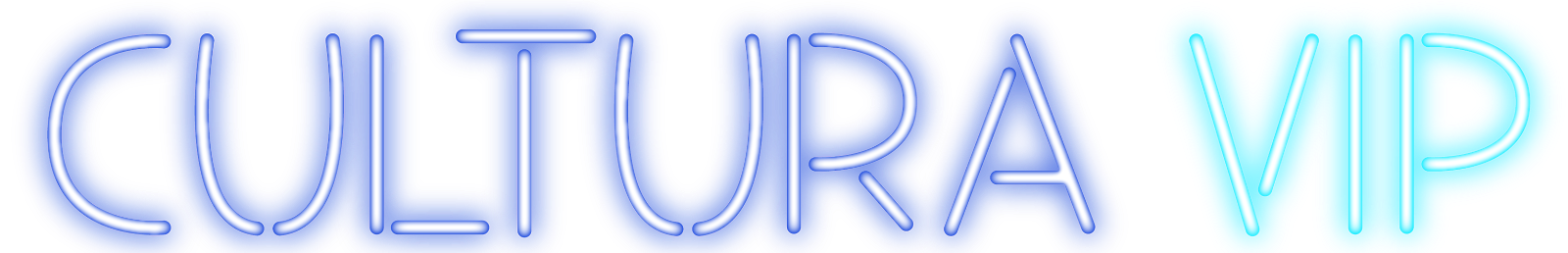 Cultura VIP
