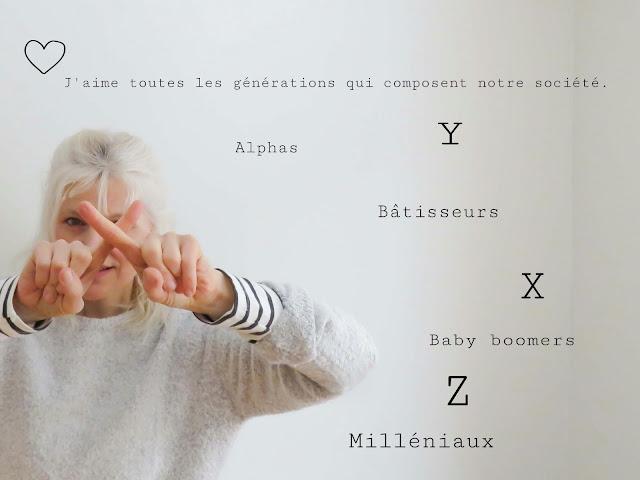 genereration,x,y,milleniaux,babyboomers,batisseur,photoemmanuellericard,emmanuellericard,photo,blog