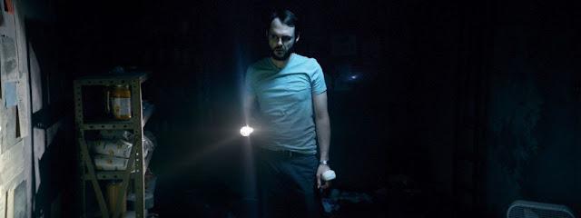 Veja PESSOAS MORTAS no trailer de Camera Obscura, novo terror do produtor de Atividade Paranormal