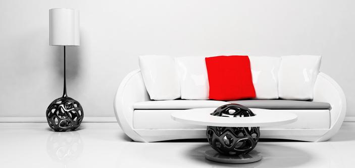 Florescer o que aprendi no mini curso de design de interiores for Curso de design de interiores no exterior
