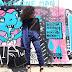 Street Style : L'ensemble Jogging - Pardessus