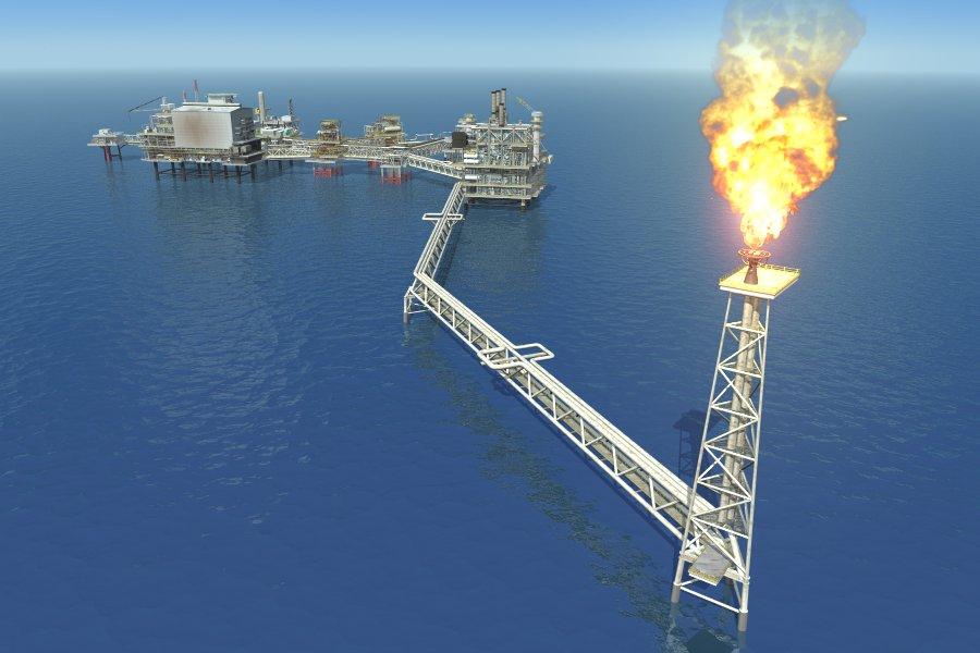 Nigerian Times: Deloitte Report Examines the Future of Oil ...