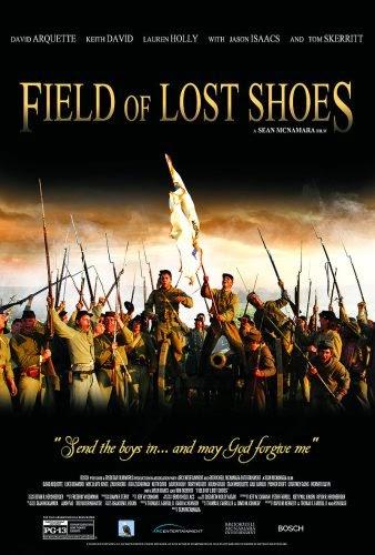 Bürgerkriegsfilme