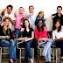 Keuntungan Kuliah Di Community College