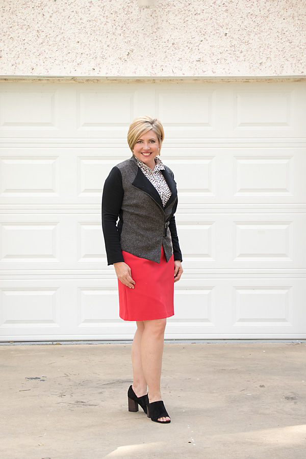 fall work wear, work outfits women, summer to fall transition, office clothes
