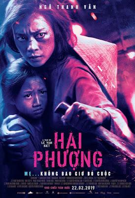 Hai Phượng - Hai Phuong (2019)