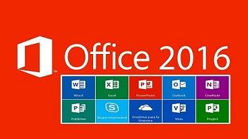 microsoft office 2016 full
