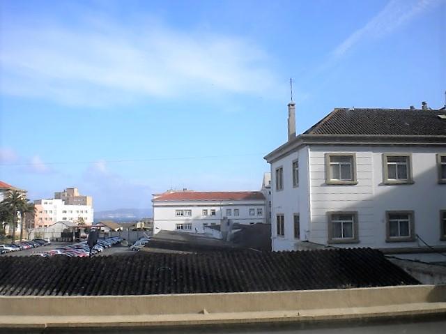 Viviendas coru a viviendas coru a piso reformado en la ciudad vieja tres dormitorios a coru a - Alquiler pisos coruna ciudad ...