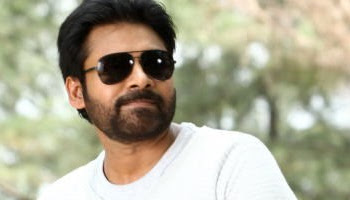 66 Pawan Kalyan Hd Pictures And High Quality Photos Best New Hd