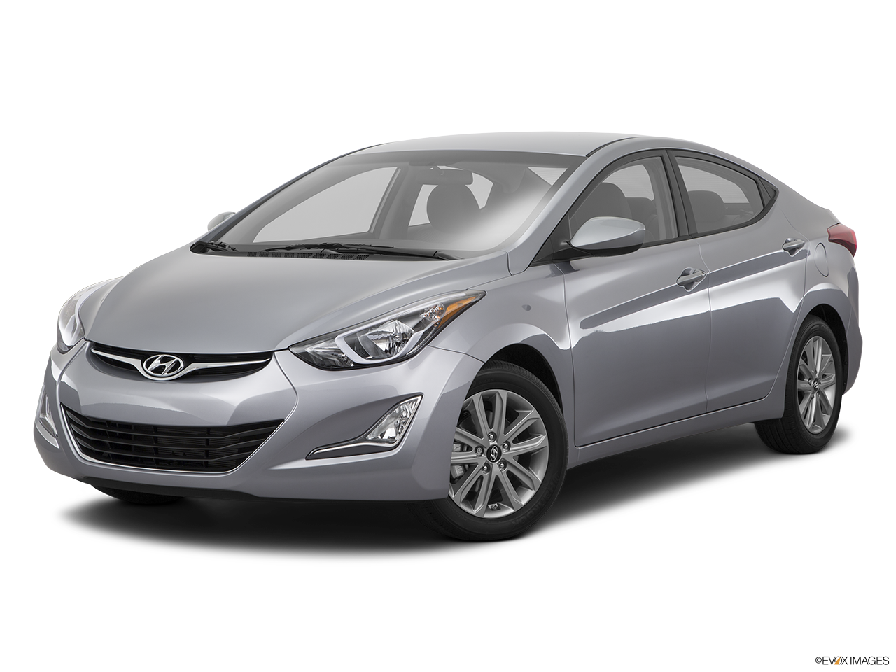 2016 hyundai elantra trend car gallery. Black Bedroom Furniture Sets. Home Design Ideas