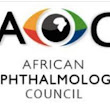 Leadership Training for Ophthalmologists in Sub Saharan Africa.