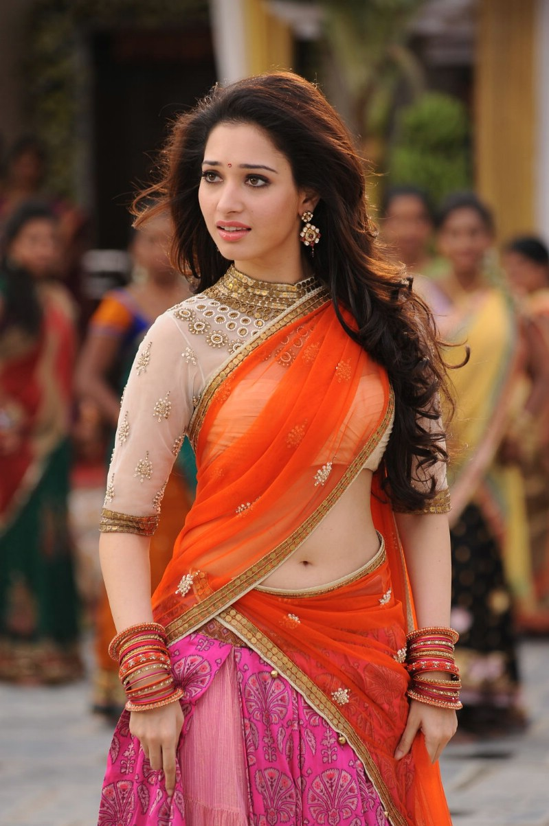 gk photoes: actress tamanna latest hot images