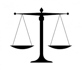 Ένωση Δικαστών και Εισαγγελέων | ΔΕΛΤΙΟ ΤΥΠΟΥ | 17/06/2016 | ende