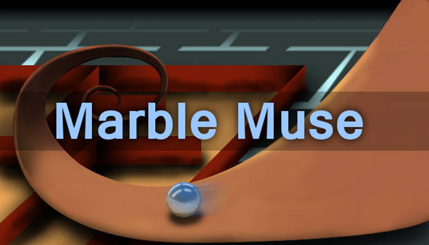 Marble Muse PC Game